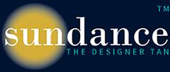 sundance-logo-240