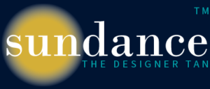 cropped-Sundance-Logo-03-dark.png